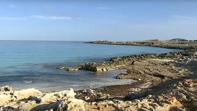 Menorca+mant%C3%A9+la+data+per+comen%C3%A7ar+a+retirar+la+posid%C3%B2nia%3A+l%271+de+maig