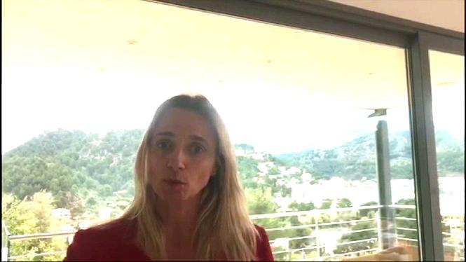 La+federaci%C3%B3+hotelera+de+Mallorca+treballa+per+trobar+hotels+adients+per+ser+medicalitzats