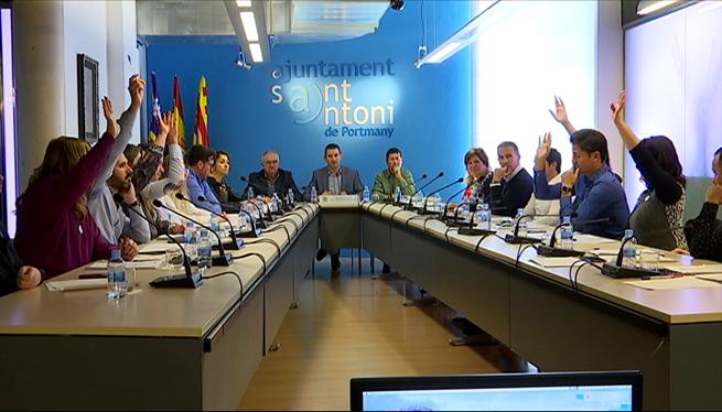 Sant+Antoni+amplia+horaris+i+dates+d%27obertura+i+tancament+de+les+discoteques+del+municipi