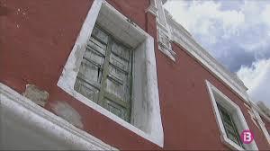 Una+lona+cobrir%C3%A0+la+teulada+que+s%27esfondr%C3%A0+a+un+dels+quarters+des+Castell