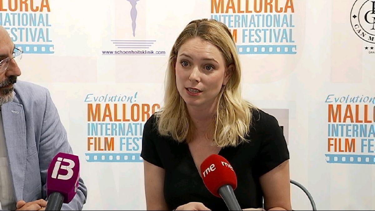 L%27Evolution+Film+Festival+aposta+per+la+formaci%C3%B3+i+les+trobades+per+a+professionals