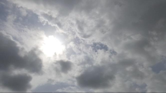 La+pluja+respecta+de+moment+l%27arxip%C3%A8lag