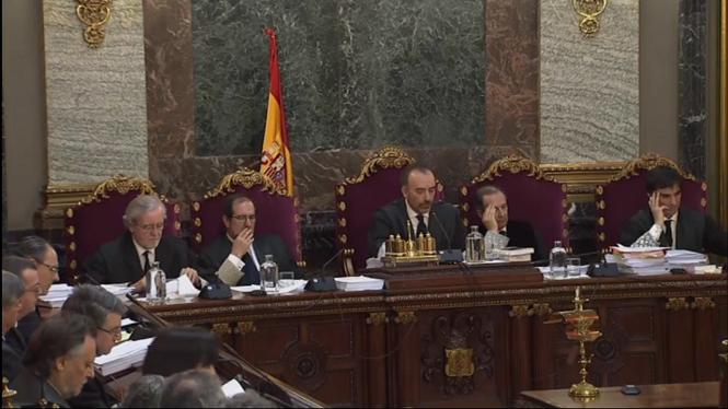 El+Suprem+rebutja+apartar+a+Marchena+del+tribunal+del+%26%238216%3Bproc%C3%A9s%27