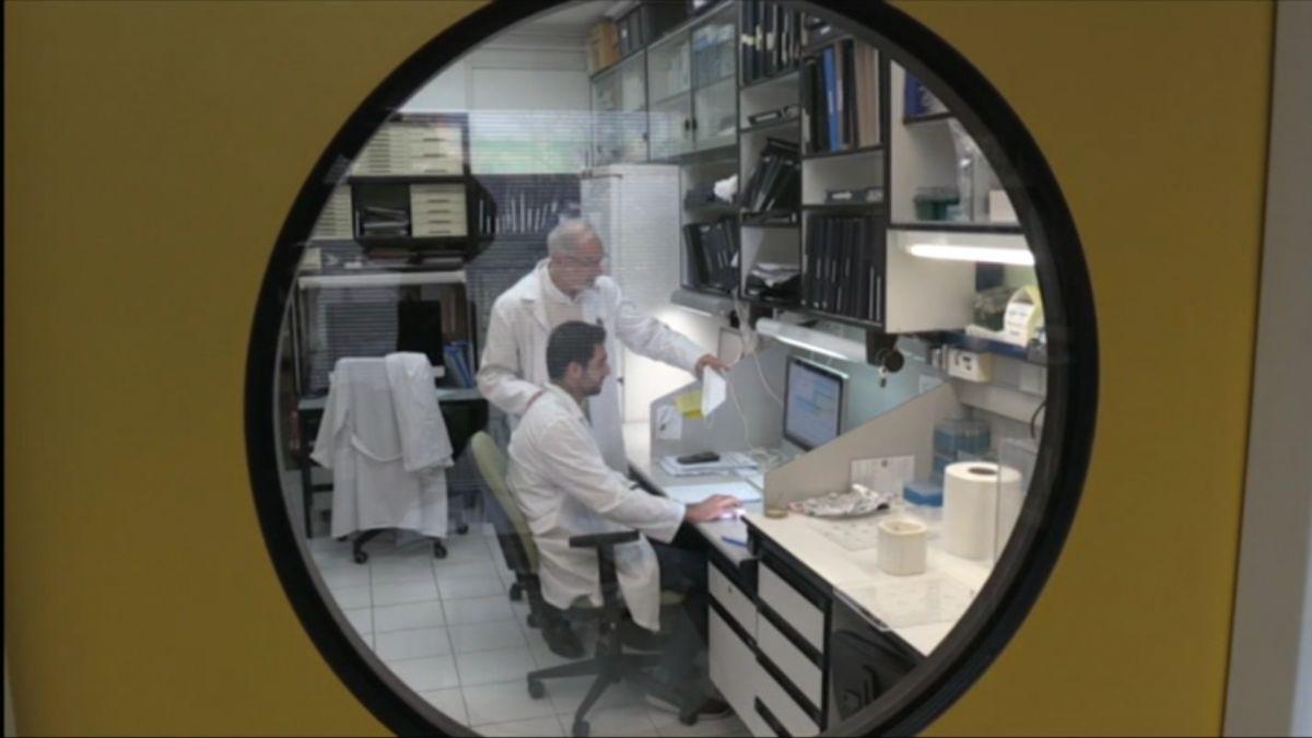 S%26apos%3Binvestiguen+6+possibles+casos+de+coronavirus+a+Espanya