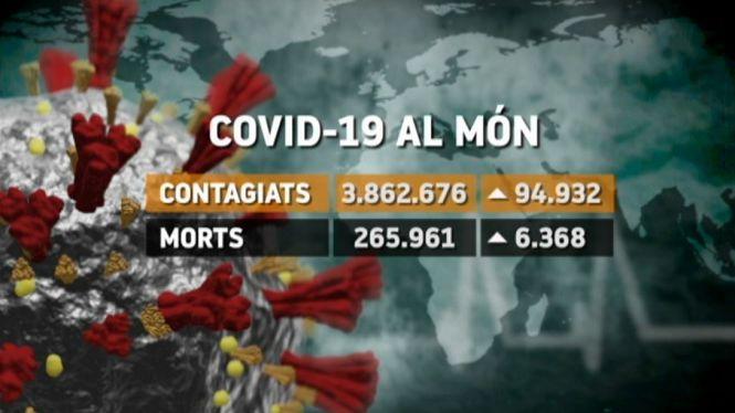 Ja+hi+ha+3.862.676+contagiats+de+coronavirus+al+m%C3%B3n