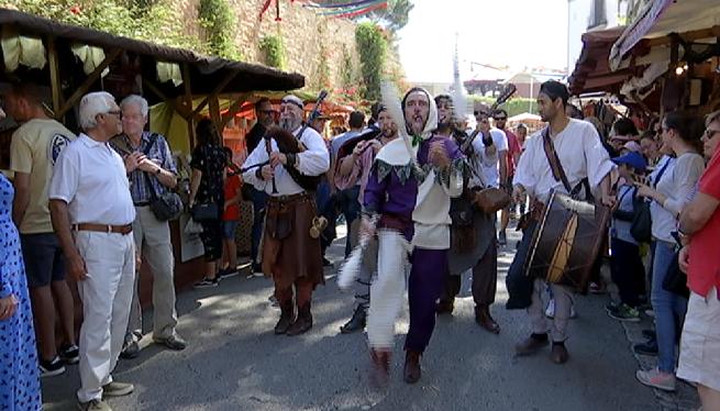Cants+gregorians+i+folklore+eivissenc+a+la+tercera+jornada+de+l%27Eivissa+Medieval