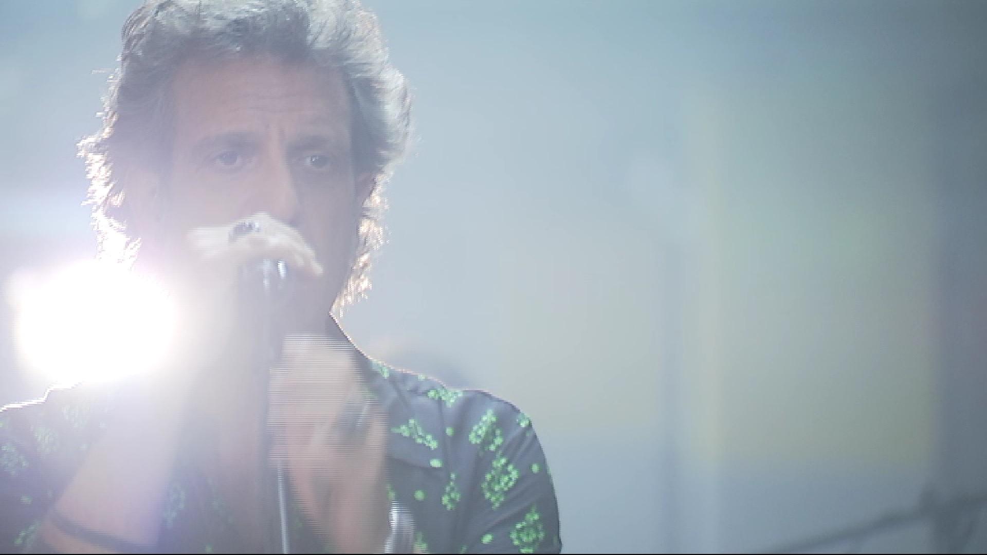 Toni+Bestard+dirigeix+el+nou+videoclip+de+Suasi+i+els+Electrodom%C3%A8stics