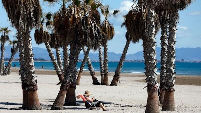 Menorca+aposta+per+la+temporada+d%26apos%3Bestiu+amb+1.200+places+hoteleres+m%C3%A9s