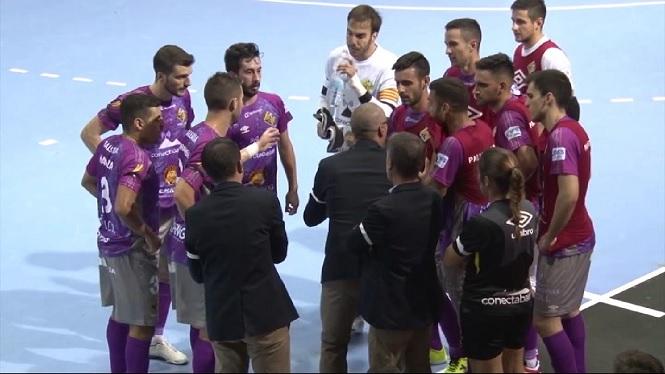Primera+derrota+del+Palma+Futsal