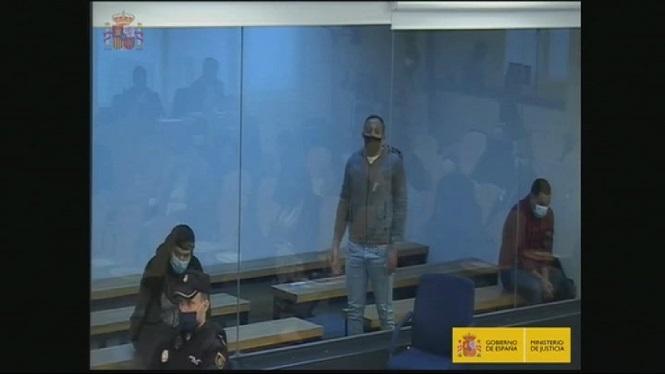 Condemnats+a+107+anys+els+terroristes+de+Barcelona+i+Cambrils