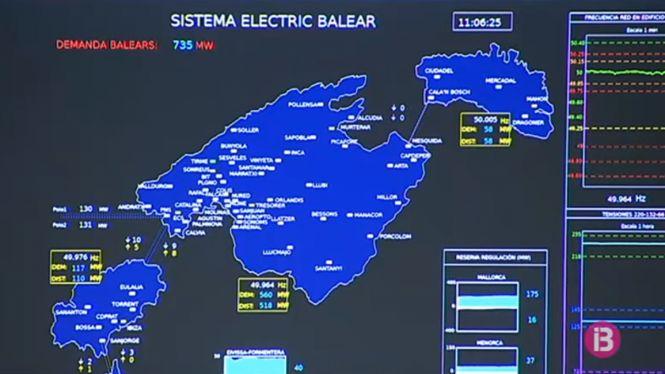 Red+El%C3%A9ctrica+defuig+qualsevol+responsabilitat+per+la+pana+de+fa+un+any+a+Menorca