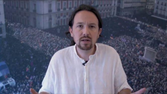 Pablo+Iglesias+renuncia+a+ser+ministre
