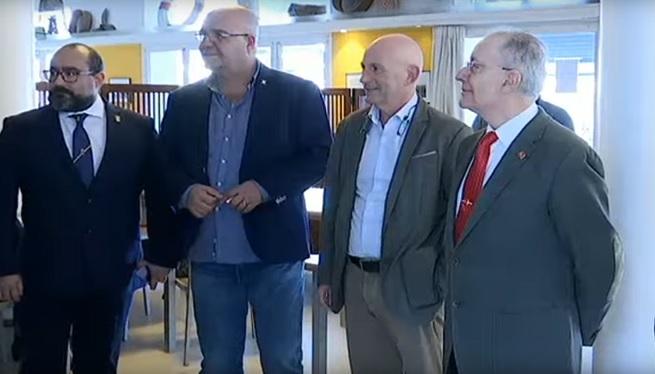 La+Germanor+d%27Amics+del+Benem%C3%A8rit+Cos+de+la+Gu%C3%A0rdia+Civil+arriba+a+Eivissa