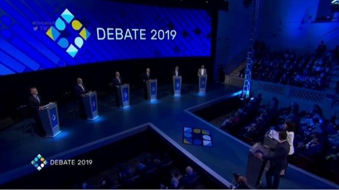 La+crisi+econ%C3%B2mica+i+la+pol%C3%ADtica+exterior%2C+a+debat+entre+els+candidats+a+la+presid%C3%A8ncia+argentina