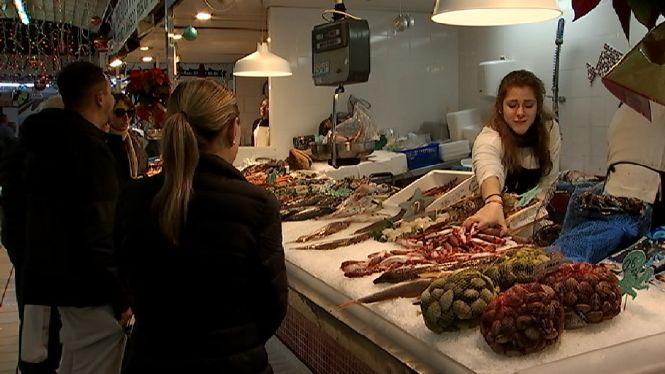 Compres+de+darrera+hora+per+al+sopar+de+Nadal+a+les+Piti%C3%BCses