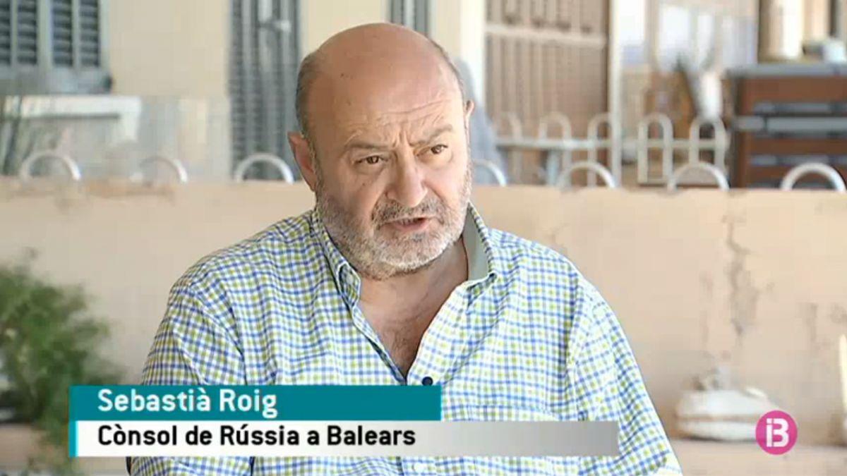 Putin+entrega+la+medalla+de+l%26apos%3BOrdre+de+l%26apos%3BAmistat+a+l%26apos%3Bexbatle+de+Campos+Sebasti%C3%A0+Roig