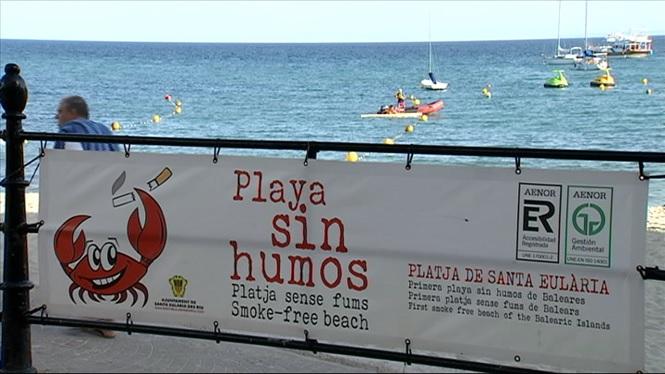 Mallorca+podria+tenir+aquest+estiu+platges+sense+fum