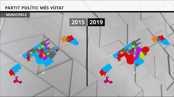 Nom%C3%A9s+17+municipis+de+Balears+tenen+clar+qui+els+governar%C3%A0