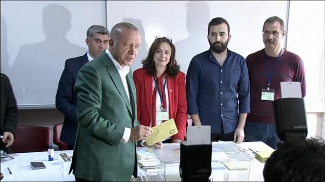 Turquia+castiga+Erdogan+en+les+municipals