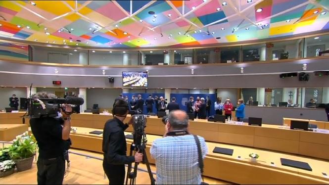El+Consell+Europeu+proposa+reduir+en+50+mil+milions+d%27euros+la+quantitat+d%27ajudes+directes+del+fons+de+recuperaci%C3%B3