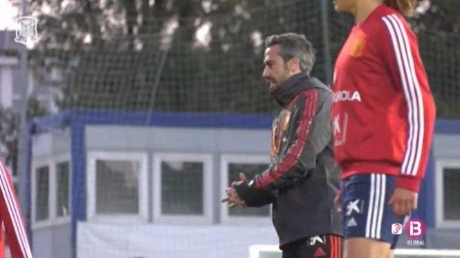 Jorge+Vilda+imparteix+c%C3%A0tedra+al+futbol+balear