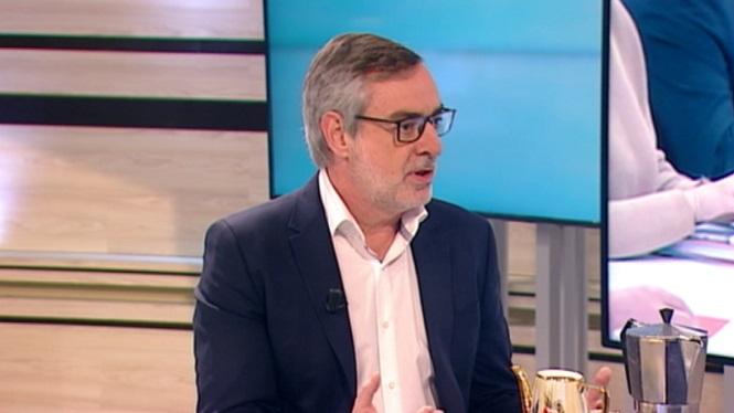 Jos%C3%A9+Manuel+Villegas+abandona+Ciutadans