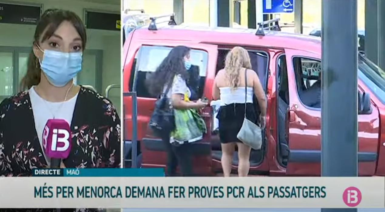 M%C3%A9s+per+Menorca+demana+al+Govern+que+es+facin+controls+sanitaris+a+tots+els+turistes+abans+d%27entrar+a+l%27illa