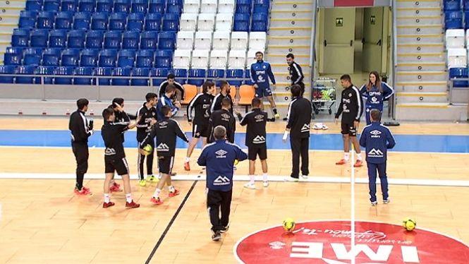 El+Palma+Futsal%2C+a+l%27espera+d%27un+lloc+per+entrenar