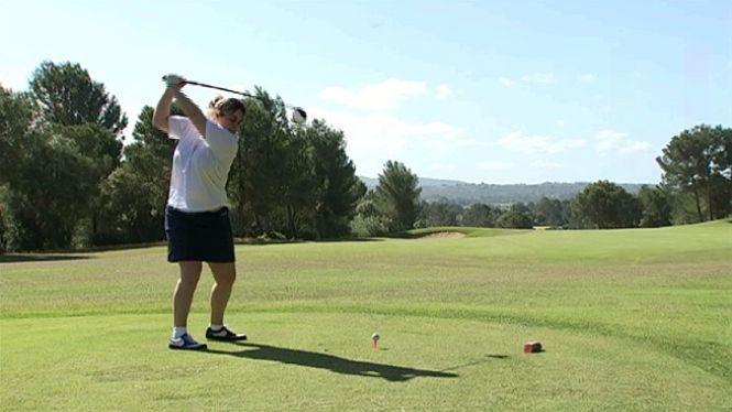 Els+camps+de+golf+reben+els+seus+primers+socis+despr%C3%A9s+d%27entrar+a+la+Fase+1