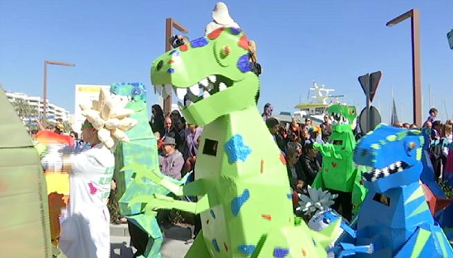 El+reciclatge+i+la+sostenibilitat%2C+molt+presents+a+les+rues+d%27Eivissa+i+Formentera