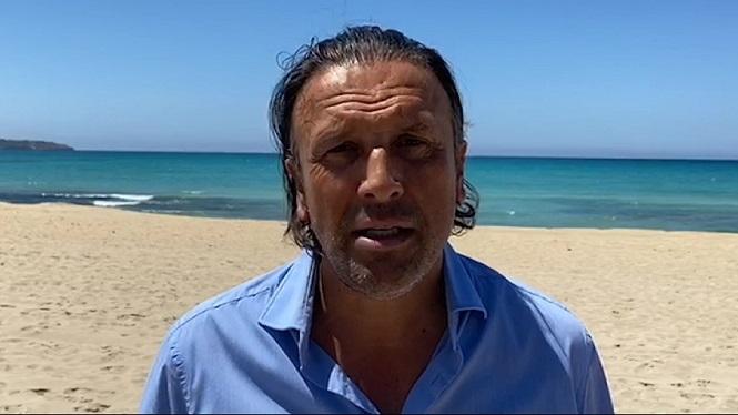 Palma+Beach+obrir%C3%A0+les+portes+als+turistes+el+primer+de+juliol