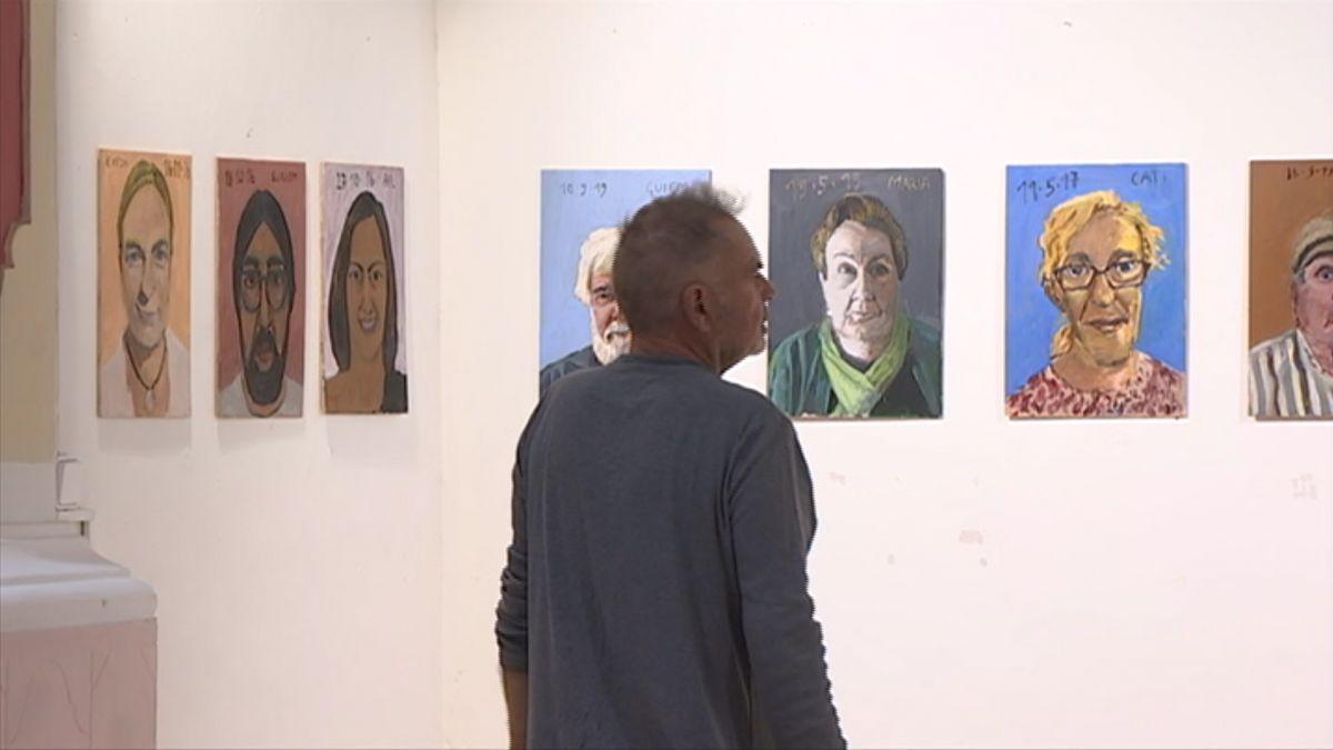 100+retrats+de+la+gent+de+%26%238220%3BJussana%26%238221%3B