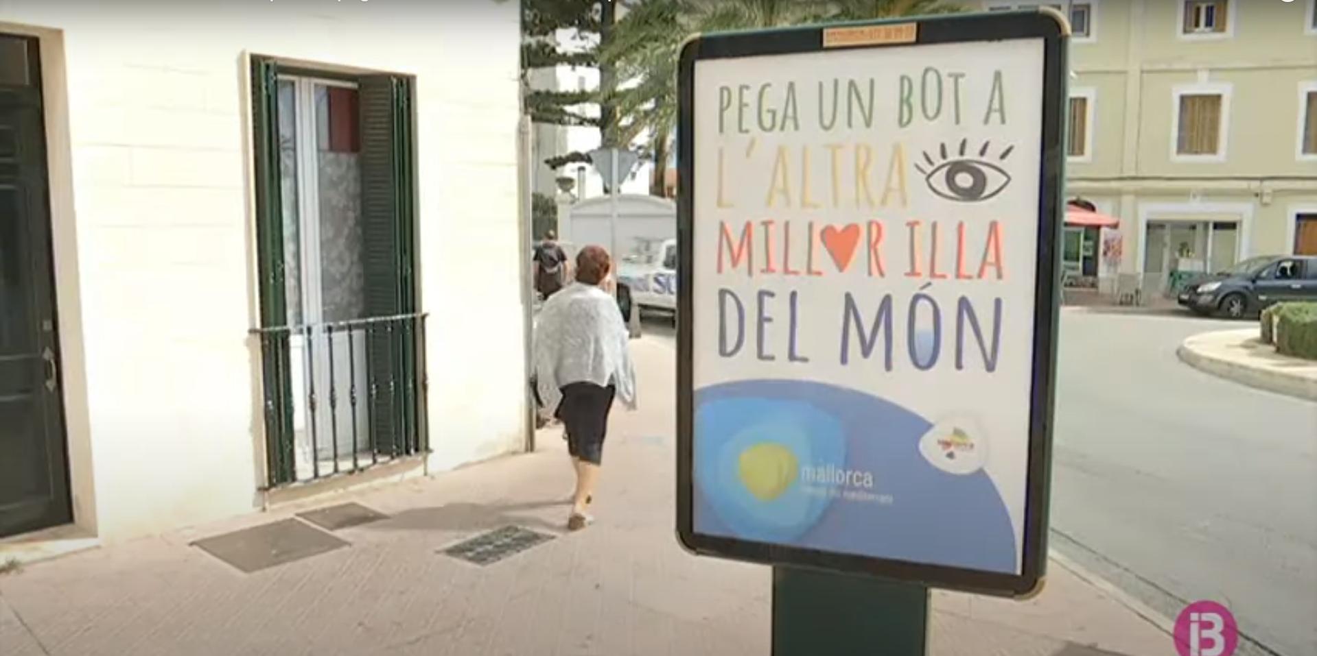 Mallorca+convida+els+menorquins+a+%26%238216%3Bpegar+un+bot%27+fins+a+l%27illa+ve%C3%AFna+per+desconnectar