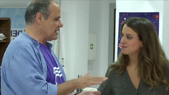 Tensi%C3%B3+en+les+negociacions+entre+PSOE+i+Unides+Podem+per+formar+govern+a+Vila