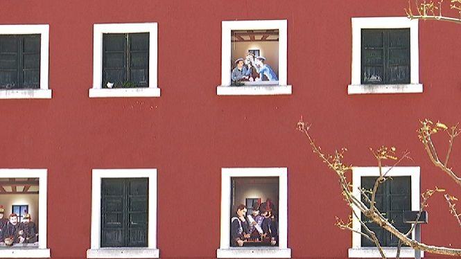 El+PSOE+proposa+ubicar+el+geri%C3%A0tric+des+Castell+al+quarter+del+Duc+de+Crillon