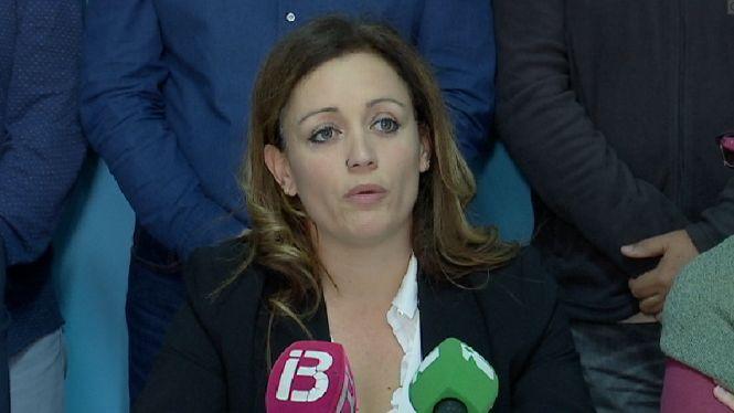 Alejandra+Ferrer%2C+candidata+de+Gent+per+Formentera+al+Consell