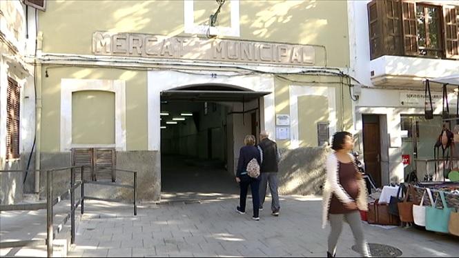 Comen%C3%A7a+la+reforma+del+mercat+municipal+d%27Art%C3%A0