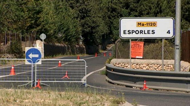 37+carreteres+afectades+per+la+Mallorca+312%3B+encara+tallades+les+vies+del+Llevant