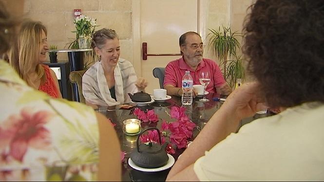 Els+%26%238216%3BDeath+Cafe%27+arriben+a+Palma