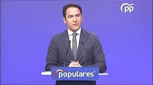 El+Partit+Popular+i+Ciutadans+critiquen+la+gesti%C3%B3+del+Govern+durant+l%27inici+de+la+fase+1