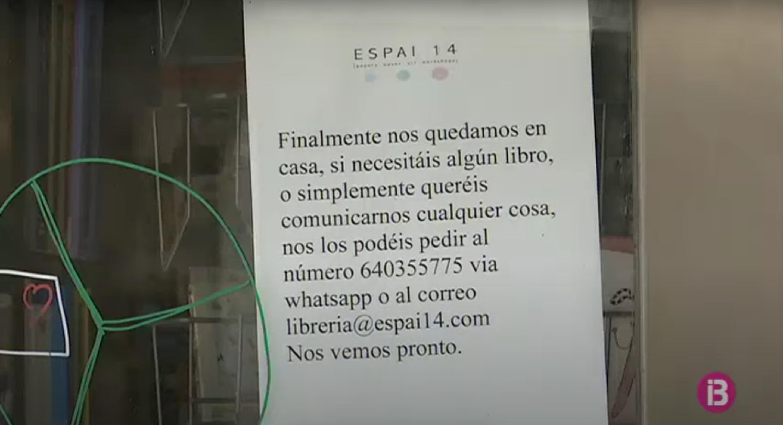 A+Menorca+les+vendes+a+domicili+no+arriben+ni+al+5%25+del+que+guanyen+un+Dia+del+Llibre+normal