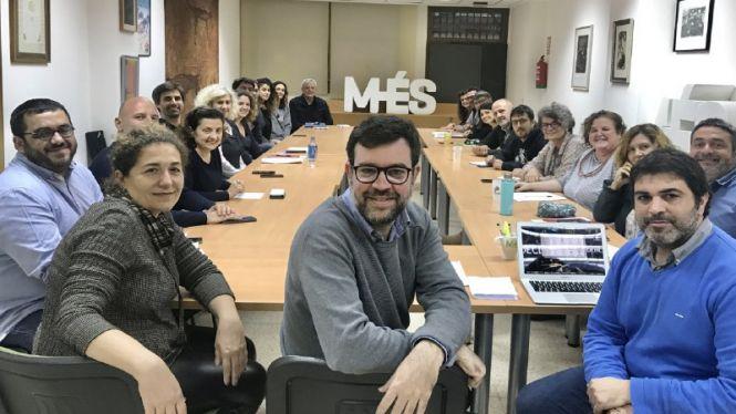 M%C3%A9s+per+Mallorca+demana+protocols+clars+contra+la+Covid-19