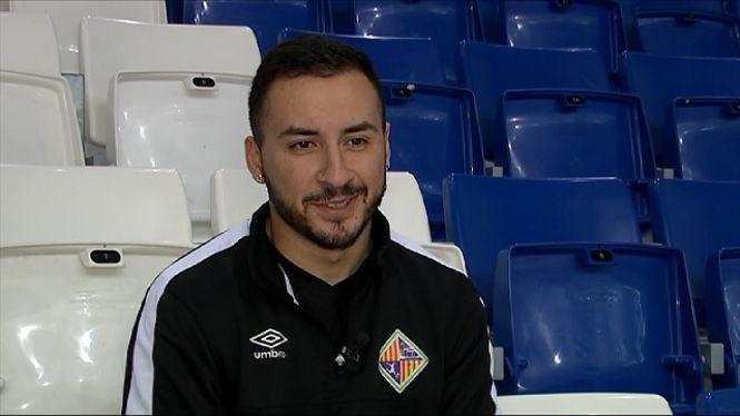 Ximbinha+queda+al+Palma+Futsal%26%238230%3B+de+moment