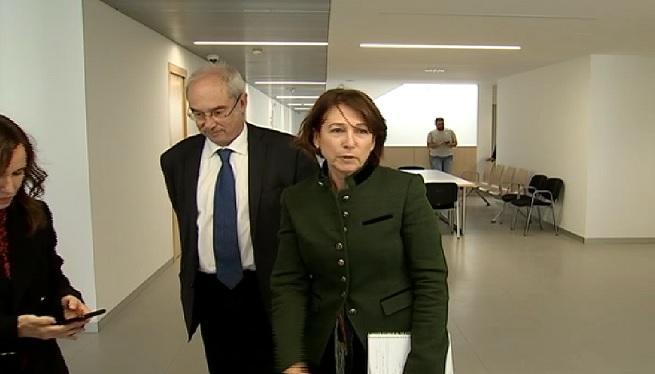 El+Ministeri+de+Just%C3%ADcia+no+confirma+la+reubicaci%C3%B3+de+l%27Institut+Forense+a+Eivissa