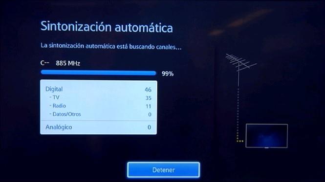 L%27encesa+de+les+noves+freq%C3%BC%C3%A8ncies+de+la+TDT+comen%C3%A7a+dimecres+a+Mallorca%2C+Eivissa+i+Formentera