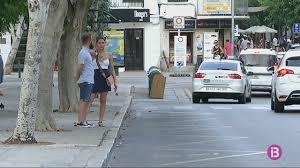 L%271+de+juny+comencen+a+operar+els+38+nous+taxis+temporals+de+Menorca