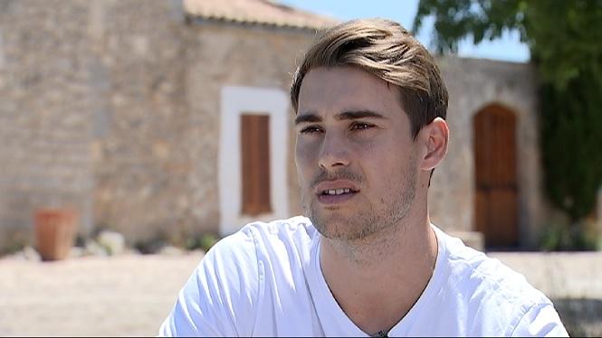 Mateu+Ferrer+cerca+el+seu+tercer+ascens+a+Segona+B
