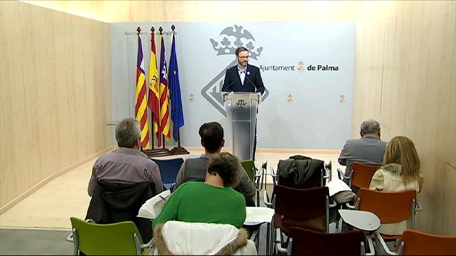 L%27Ajuntament+de+Palma+invertir%C3%A0+758+mil+euros+en+ajudes+per+rehabilitar+barriades+vulnerables