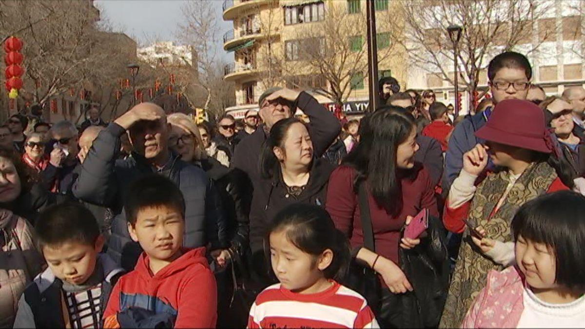 La+comunitat+xinesa+de+Palma+denuncia+casos+de+xenof%C3%B2bia+arran+del+coronavirus