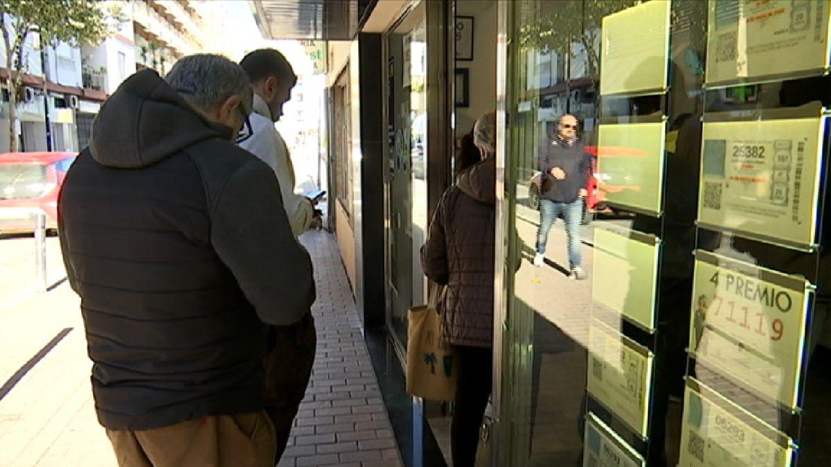 Cues+per+cobrar+els+d%C3%A8cims+premiats+a+Eivissa